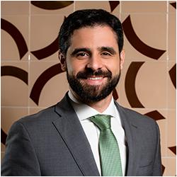 Rafael D'Errico Martins