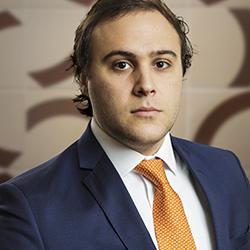 Pedro Henrique Adoglio Benradt