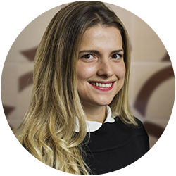 Talitha Saez Cardoso